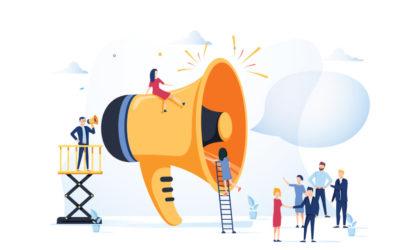 Comment améliorer la communication autour de mon projet ?