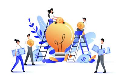 Le Crowdfunding, c'est quoi ?